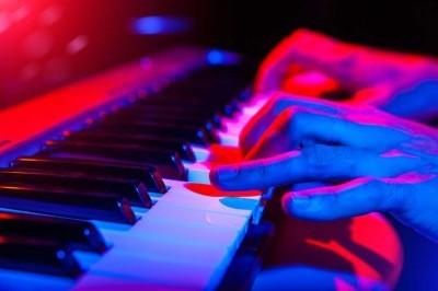 Claves que debes conocer al comprar un teclado digital