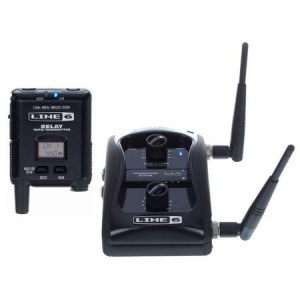 line-6-relay-g50-wireless-system