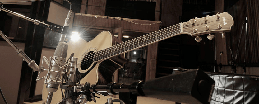 10 accesorios de guitarra que te facilitarán el día a día