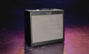 blues-junior-iv-580x354