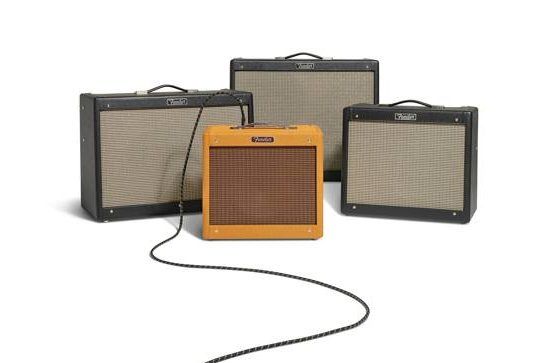 Hot_rod_Fender_Amps_WEB