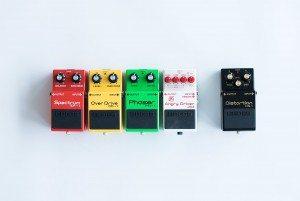 BCC_website_free-pedal-hd