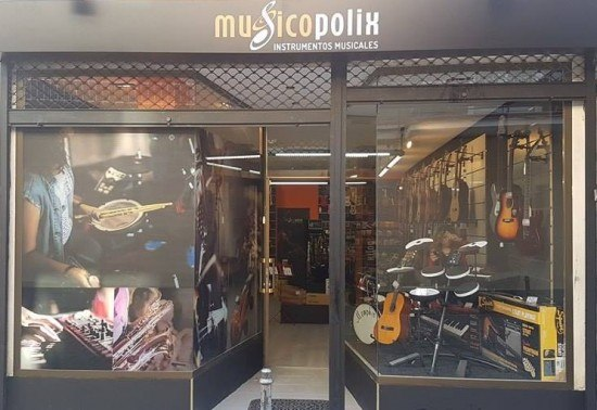 musicopolix_bajaras