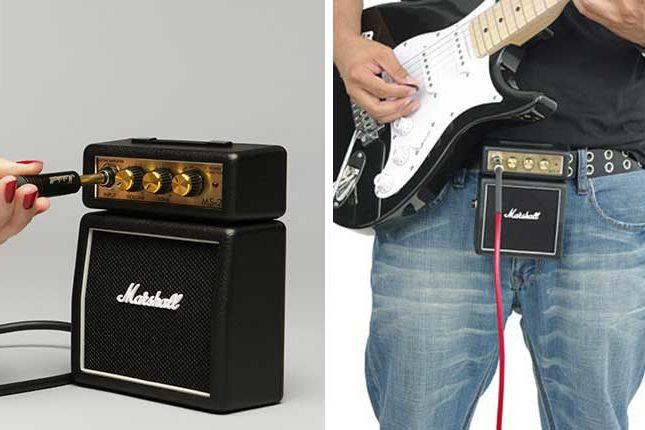 mini-amplificador-marshall