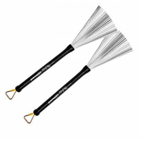 escobilla-wincent-steel-wire-brush-light