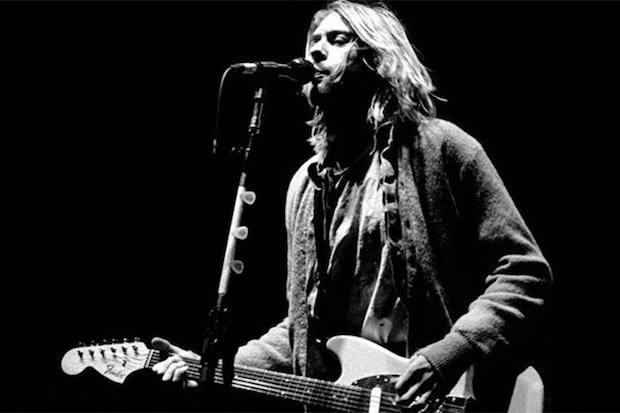 9 curiosidades sobre la legendaria historia de la Fender Stratocaster