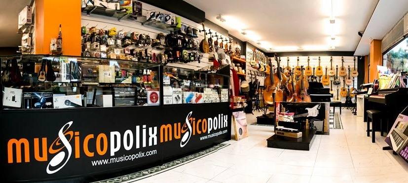 Venta con opción a devolución tardía: una nueva manera de comprar instrumentos
