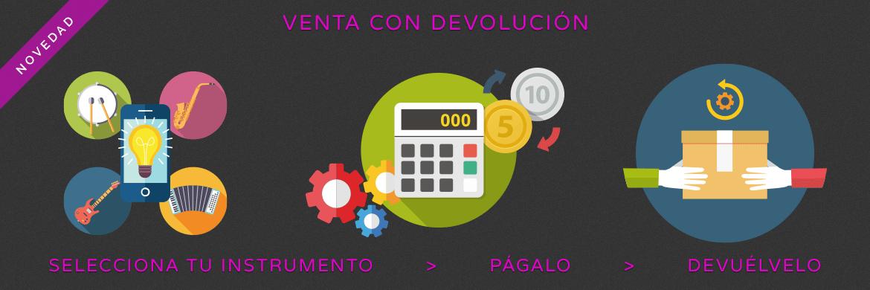 venta-con-devolucion