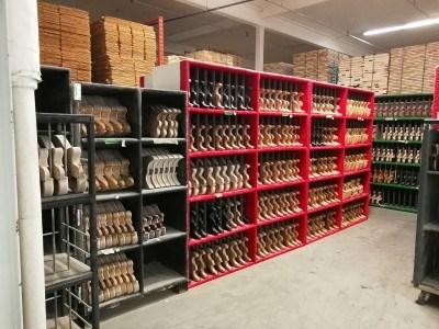 El día en el que visitamos la increíble fábrica de Godin & Seagull