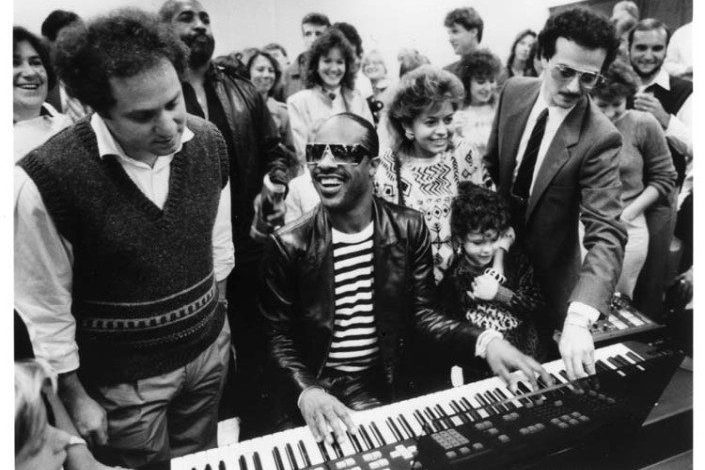 stevie_wonder_ray_kurzweil