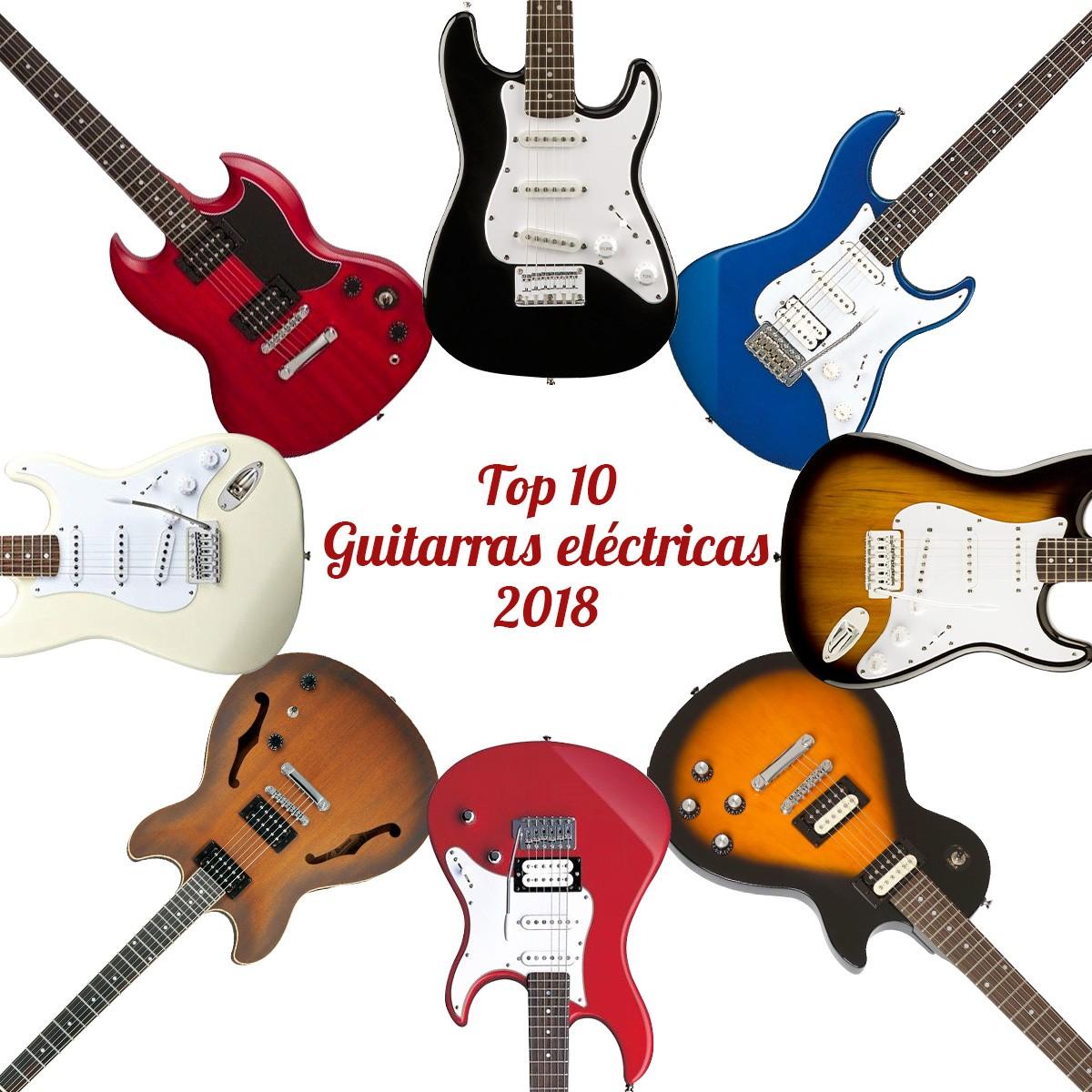 banner-1200x1200-guitarras-electricas