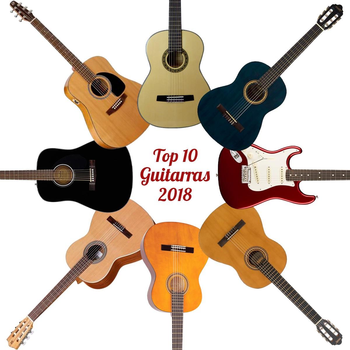 banner-1200x1200-guitarras