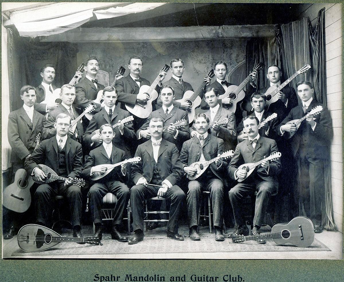 Spahr-Mandolin-Guitar-Club