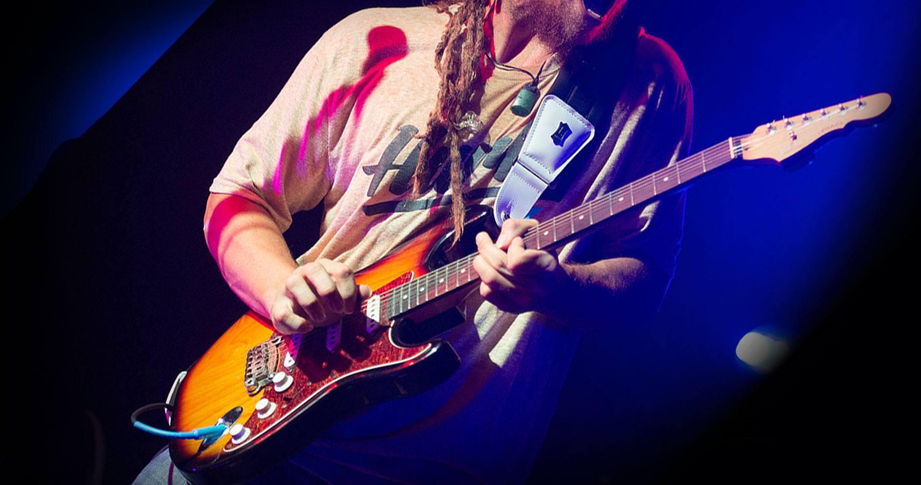 leo-fender-g-l-guitars-andertons-music-co