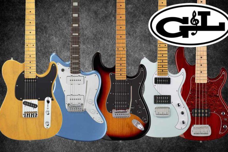 gl-guitars-uk