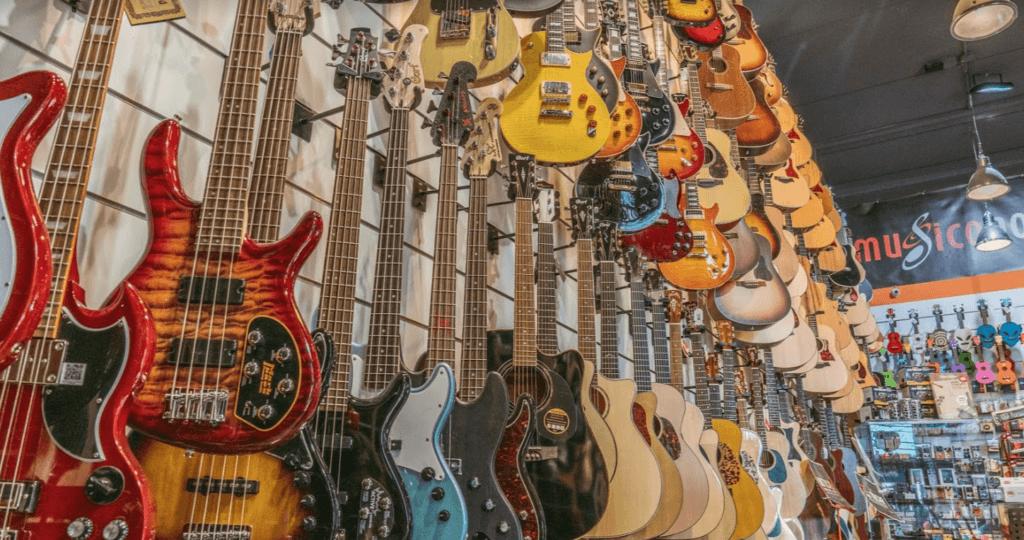 ¿Qué ventajas tiene el Club Musicopolix y por qué merece la pena suscribirse?