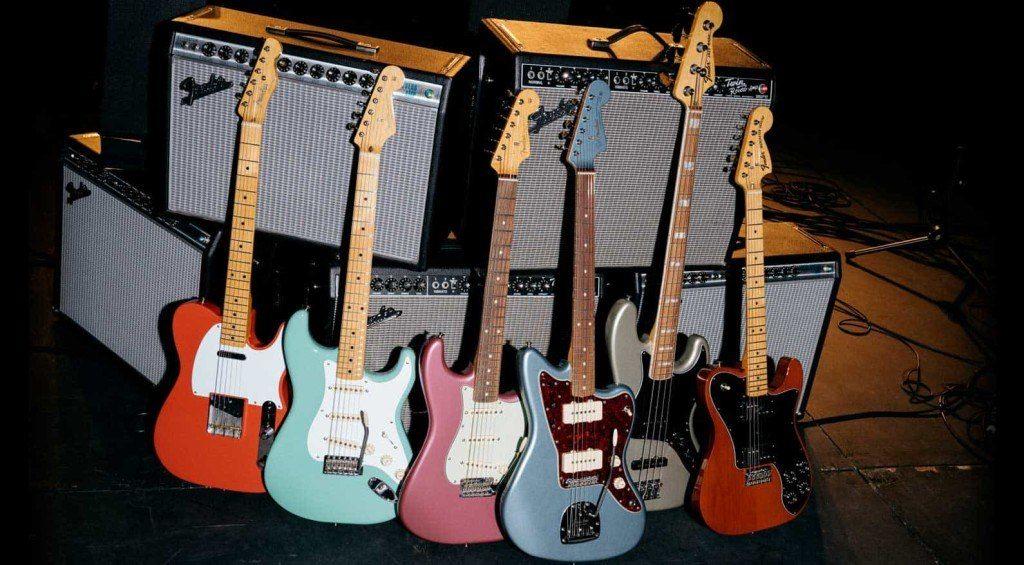 Fender_Vintera_Lifestyle_01-min