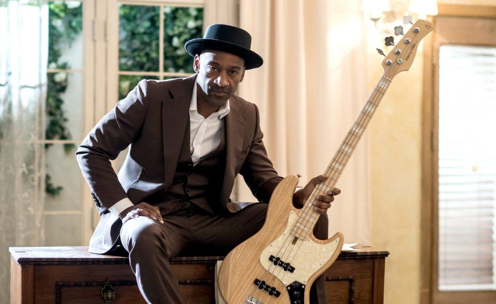 marcusmiller-with-jazz-bass