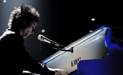 Los pianos Kawai y el por qué de su excelencia