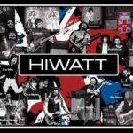 <p>hiwatt grupos famosos</p>