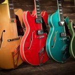 <p>dangelico-guitarras-at-andertons-music-co</p>