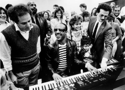 Kurzweil presenta sus nuevos teclados. ¿Los conoces? En Musicopolix te los presentamos.