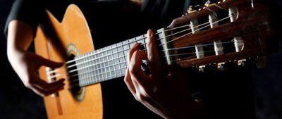 Las mejores guitarras electroclásicas en Musicopolix: Características a tener en cuenta