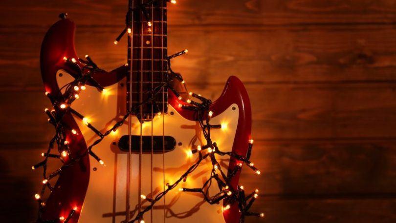 regalar instrumentos musicales portada
