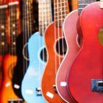 cómo elegir un ukelele portada