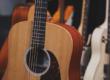 consejos para elegir tu guitarra acústica portada