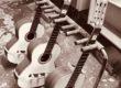 qué guitarra flamenca comprar portada