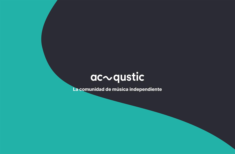 ACQUSTIC