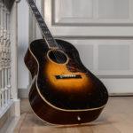 cuál es la mejor guitarra acústica calidad-precio portada