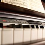cuáles son los mejores pianos digitales buenos