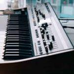 cuáles son los mejores sintetizadores portada