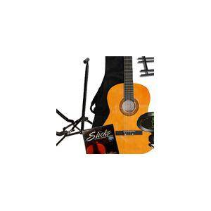 Comprar Pack Guitarra Online