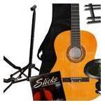 Packs guitarra