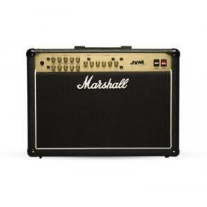 Comprar Amplificador Guitarra Eléctrica