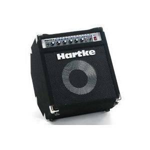 Comprar Amplificador para Bajo Online | Musicopolix.com