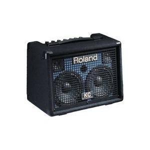 Comprar Amplificador Teclado Online