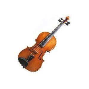 Comprar Violines y Violas Online | Musicopolix.com