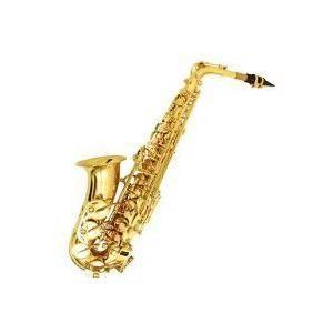 Comprar saxofones economicos