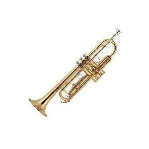 Trombones y Trompetas
