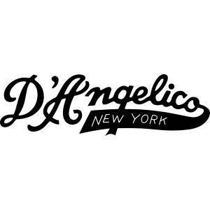 Comprar Guitarras Eléctricas D'Angelico | Musicopolix