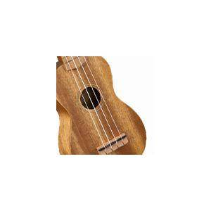 Comprar Ukelele Online. Musicópolix, tu tienda de ukeleles