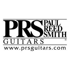 Guitarras Eléctricas PRS