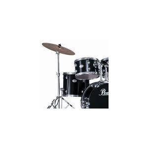 Comprar Percusión Outlet Online | Musicopolix.com