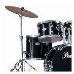 Percusión Outlet