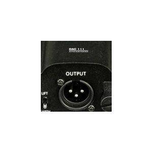 Comprar Audio Profesional Outlet Online