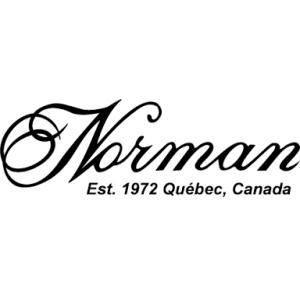 Comprar Guitarras Acústicas Norman